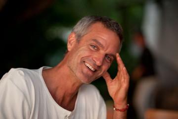Gallery: Crew Portraits 2012 p.adeesh 1 Finca Argayall (La Gomera)