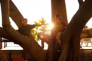 Gallery: Crew Portraits 2012 p.antonlinus 1 Finca Argayall (La Gomera)