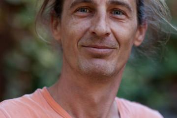 Gallery: Crew Portraits 2012 p.harry 1 Finca Argayall (La Gomera)