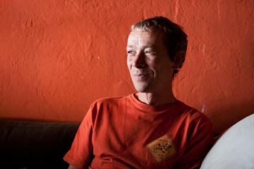 Galerie Crew-Portraits-2012 p.riccie 1 Finca Argayall (La Gomera)