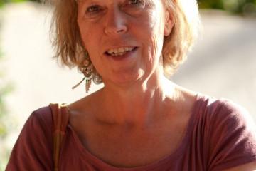Gallery: Crew Portraits 2012 p.ute 1 Finca Argayall (La Gomera)