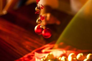Weihnachten und Neujahr 2011 christmas and newyear 11 02 1 Finca Argayall (La Gomera)