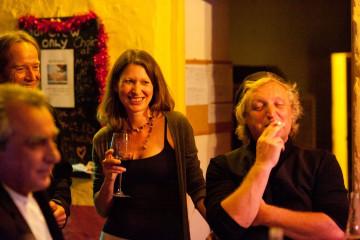 Weihnachten und Neujahr 2011 christmas and newyear 11 08 1 Finca Argayall (La Gomera)
