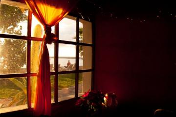 Weihnachten und Neujahr 2011 christmas and newyear 11 09 1 Finca Argayall (La Gomera)