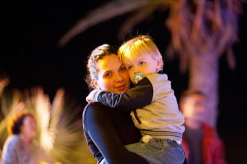 Weihnachten und Neujahr 2011 christmas and newyear 11 13 1 Finca Argayall (La Gomera)