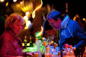 Weihnachten und Neujahr 2011 christmas and newyear 11 14 1 Finca Argayall (La Gomera)