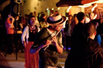 Weihnachten und Neujahr 2011 christmas and newyear 11 19 1 Finca Argayall (La Gomera)