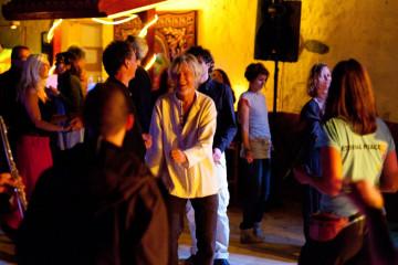 Weihnachten und Neujahr 2011 christmas and newyear 11 20 1 Finca Argayall (La Gomera)