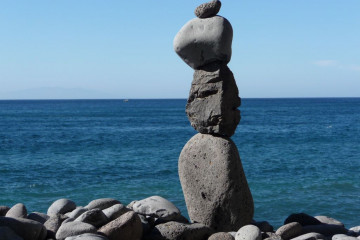 Gallery: Wonderful guest pics 12 17 1 Finca Argayall (La Gomera)
