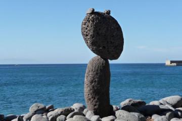Gallery: Wonderful guest pics 12 19 1 Finca Argayall (La Gomera)