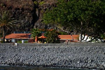 Wunderbar guest pics 12 26 1 Finca Argayall (La Gomera)