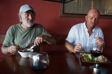 Finca impressions 2015 DSC02705 Finca Argayall (La Gomera)