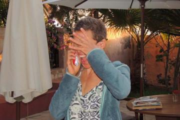 Finca impressions 2015 DSCN3344 Finca Argayall (La Gomera)