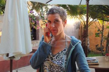 Finca impressions 2015 DSCN3346 Finca Argayall (La Gomera)
