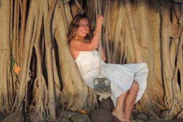 Finca impressions 2015 DSCN3368 Finca Argayall (La Gomera)