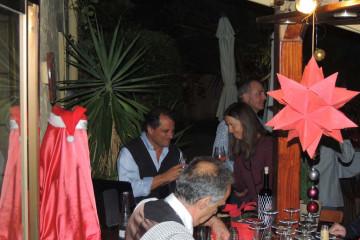Galerie Weihnachten 2015 DSCN3535 1024x768 Finca Argayall (La Gomera)