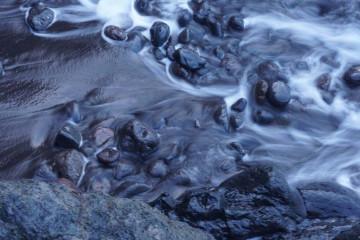 Guest view 2015 DSC02590 Finca Argayall (La Gomera)