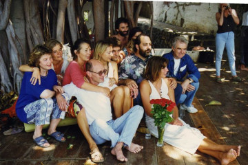 Gallery: Some memories once upon a time 0027 1 Finca Argayall (La Gomera)