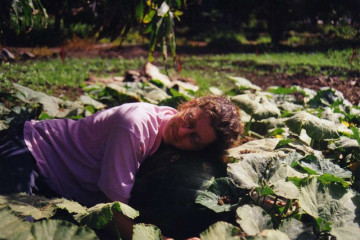 Gallery: Some memories once upon a time 0029 1 Finca Argayall (La Gomera)