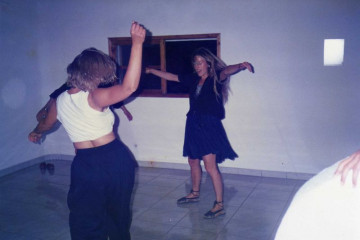 Gallery: Some memories once upon a time 0033 1 Finca Argayall (La Gomera)
