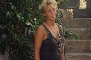 Galerie: Ein paar Erinnerungen once upon a time 0048 1 Finca Argayall (La Gomera)