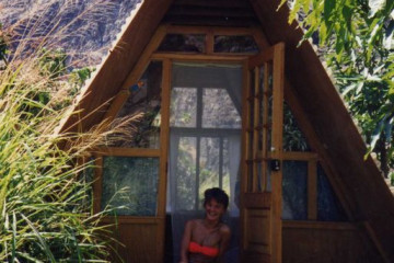 Gallery: Some memories once upon a time 0073 1 Finca Argayall (La Gomera)