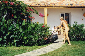 Gallery: Some memories once upon a time 0105 1 Finca Argayall (La Gomera)
