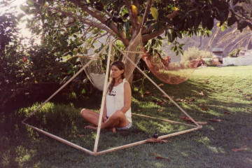 Gallery: Some memories once upon a time 0117 1 Finca Argayall (La Gomera)