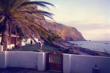 Gallery: Some memories once upon a time 0123 1 Finca Argayall (La Gomera)