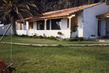 Gallery: Some memories once upon a time 0132 1 Finca Argayall (La Gomera)