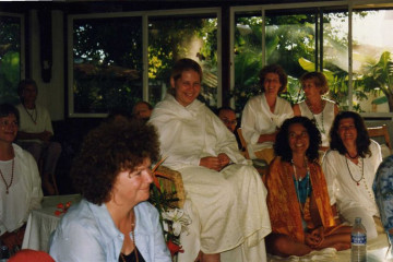 Gallery: Some memories once upon a time 0159 1 Finca Argayall (La Gomera)