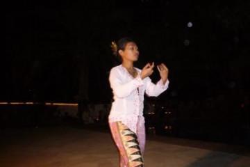 Galerie: Sylvester 06 & 20 Jahre Finca balidance 3 Finca Argayall (La Gomera)