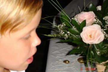 Galerie: Die Hochzeit geschenk 3 Finca Argayall (La Gomera)