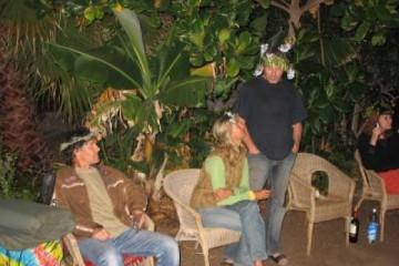 Galerie: Tanz in den Mai maitanz 8 06 4 31 Finca Argayall (La Gomera)