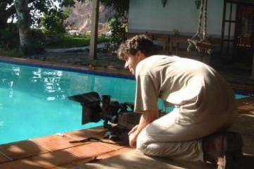 Gallery: Highlights 2004 life tvonfinca03 20041024 Finca Argayall (La Gomera)