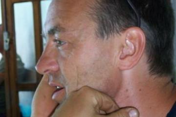 Gallery: Excrew and friends 2004 adios excrew arpito Finca Argayall (La Gomera)