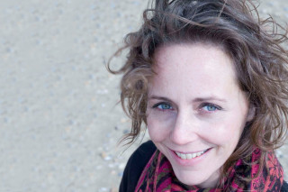 Seminare 2021 Lisa Powell mod argayall 3 Finca Argayall (La Gomera)