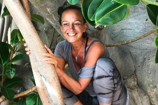 Seminare 2021 Susannah 1800x1200 Finca Argayall (La Gomera)