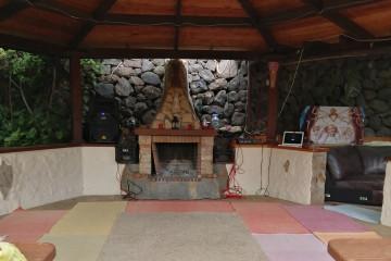 Galerie: Covid Zeiten crewspacedance 1800x1200 1 Finca Argayall (La Gomera)
