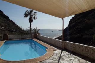 Urlaub von zu Hause studiosSUN 1800x1200 Finca Argayall (La Gomera)
