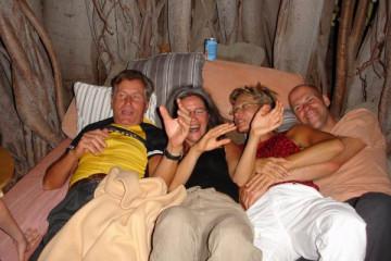 Gallery: Live together crew 2007 026 Finca Argayall (La Gomera)