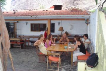 Gallery: Impressions 2007 impressionen 2007 0014 Finca Argayall (La Gomera)