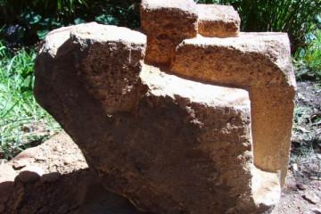 Gallery: Impressions 2007 impressionen 2007 0020 Finca Argayall (La Gomera)