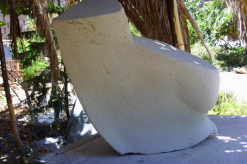 Gallery: Impressions 2007 impressionen 2007 0021 Finca Argayall (La Gomera)