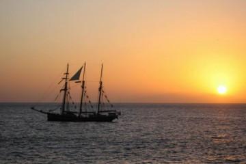 Gallery: Sea view meerblicke 2007 0012 Finca Argayall (La Gomera)