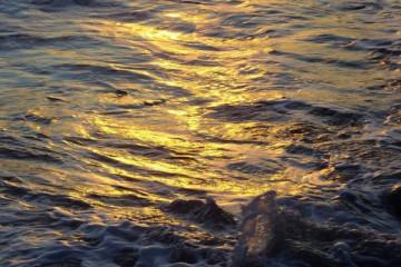 Ocean views 2007 meerblicke 2007 0018 Finca Argayall (La Gomera)