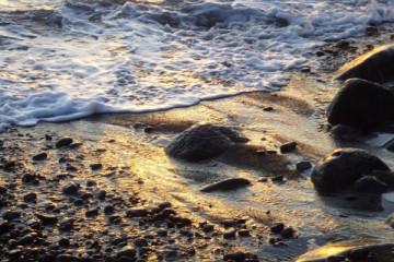 Ocean views 2007 meerblicke 2007 0019 Finca Argayall (La Gomera)