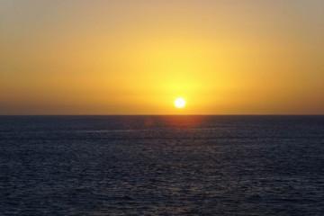 Ocean views 2007 meerblicke 2007 0026 Finca Argayall (La Gomera)