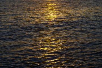 Ocean views 2007 meerblicke 2007 0028 Finca Argayall (La Gomera)