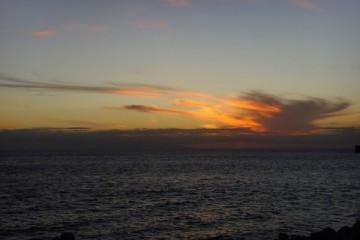 Ocean views 2007 meerblicke 2007 0037 Finca Argayall (La Gomera)